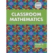 9780796248374 - Classroom Mathematics Grade 9 Learner's Book