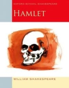 9780198328704 - Oxford School Shakespeare: Hamlet