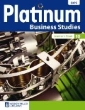 9780636127166 - Platinum Business Studies Grade 10 Learner's Book