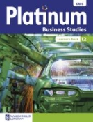 9780636140127 - Platinum Business Studies Gr 12