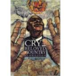 9780582077874 - Cry, the Beloved Country