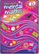 9781921750021 - New Wave Mental Maths Book D