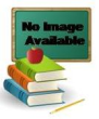 9781869213756 - MAS: Art Textbook Gr 10