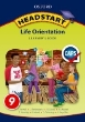 9780195995572 - Oxford Headstart Life Orientation Grade 9 Learner's Book