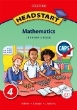 9780199057610 - Oxford Headstart Mathematics Grade 4 Learner's Book