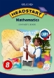 9780199059034 - Oxford Headstart Mathematics Grade 8 Learner's Book