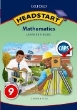 9780199044597 - Oxford Headstart Mathematics Grade 9 Learner's Book