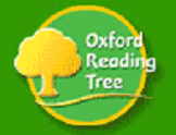 ORT - Oxford Reading Tree