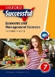 9780195998641 - Oxford Successful Economics and Management Sciences Grade 7 Learner's Book