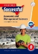 9780199044658 - Oxford Successful Economics and Management Sciences Grade 8 Learner's Book