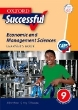 9780199052493 - Oxford Successful Economics and Management Sciences Grade 9 Learner's Book