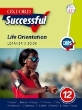 9780199048649 - Oxford Successful Life Orientation Grade 12 Learner's Book