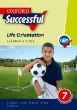9780195997675 - Oxford Successful Life Orientation Grade 7 Learner's Book
