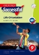 9780195996487 - Oxford Successful Life Orientation Grade 9 Learner's Book