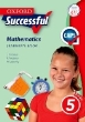 9780199043460 - Oxford Successful Mathematics Grade 5 Learner's Book