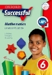 9780199048656 - Oxford Successful Mathematics Grade 6 Learner's Book