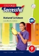 9780199053537 - Oxford Successful Natural Sciences Grade 9 Learner's Book