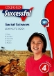 9780195996340 - Oxford Successful Social Sciences Grade 4 Learner's Book