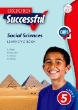 9780199052387 - Oxford Successful Social Sciences Grade 5 Learner's Book