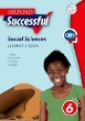 9780199057702 - Oxford Successful Social Sciences Grade 6 Learner's Book