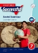 9780199053414 - Oxford Successful Social Sciences Grade 7 Learner's Book