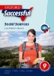 9780199058174 - Oxford Successful Social Sciences Grade 9 Learner's Book