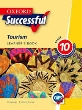 9780199048922 - Oxford Successful Tourism Gr 10 Learner's Book