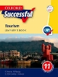9780199058389 - Oxford Successful Tourism Gr 11 Learner's Book