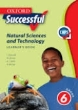 9780199043262 - Oxford Successful Natural Sciences and Technology Grade 6 Learner's Book