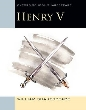 9780198320333 - Oxford School Shakespeare: Henry V