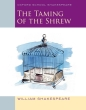 9780198320357 - Oxford School Shakespeare: Taming of the Shrew