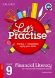 9780199046904 - Oxford Let's Practise Financial Literacy for  Economic and Management Sciences Grade 9 Practice Book