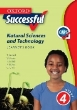 9780199050550 - Oxford Successful Natural Sciences and Technology Grade 4 Learner's Book