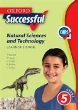 9780199042920 - Oxford Successful Natural Sciences and Technology Grade 5 Learner's Book
