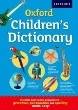 9780192744012 - Oxford Childrens Dictionary