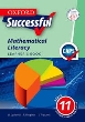 9780195997521 - Oxford Successful Mathematical Literacy Grade 11 Learner's Book