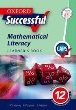 9780199047062 - Oxford Successful Mathematical Literacy Grade 12 Learner's Book