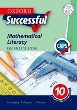 9780199044696 - Oxford Successful Mathematical Literacy Grade 10 Learner's Book