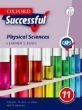 9780199057863 - Oxford Successful Physical Sciences Grade 11 Learner's Book
