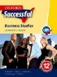 9780199044559 - Oxford Successful Business Studies Gr 12 Learner's Book