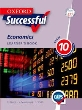 9780199058884 - Oxford Successful Economics Gr 10 Learner's Book