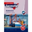 9780199042647 - Oxford Successful Economics Gr 11 Learner's Book