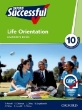 9780199045273 - Oxford Successful Life Orientation Grade 10 Learner's Book