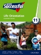 9780199059423 - Oxford Successful Life Orientation Grade 11 Learner's Book