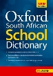 9780195983968 - Oxford South African School Dictionary 3rd Edition