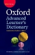 9780194799515 - Oxford Advanced Learners Dictionary 9th Edition