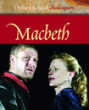 9780198321460 - Oxford School: MacBeth 