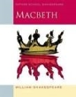 9780198324003 - Oxford School Shakespeare:  MacBeth