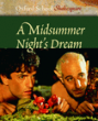 9780198321507 - Oxford School: A Midsummer Nights Dream 