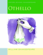 9780198328735 - Oxford School: Othello 